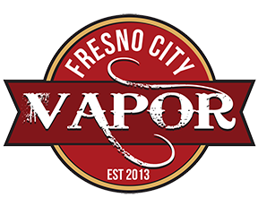 Fresno City Vapor - Electronic Cigarettes and Accessories